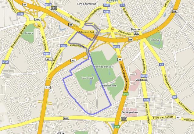 20080124 kaart