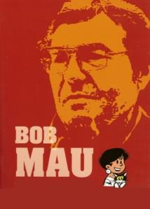 bob mau