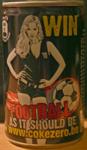 cokezerofootball