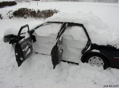 fun_SnowCar