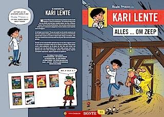 kari_lente_111_zeep_cover
