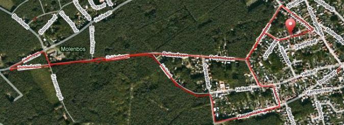 20090726 map