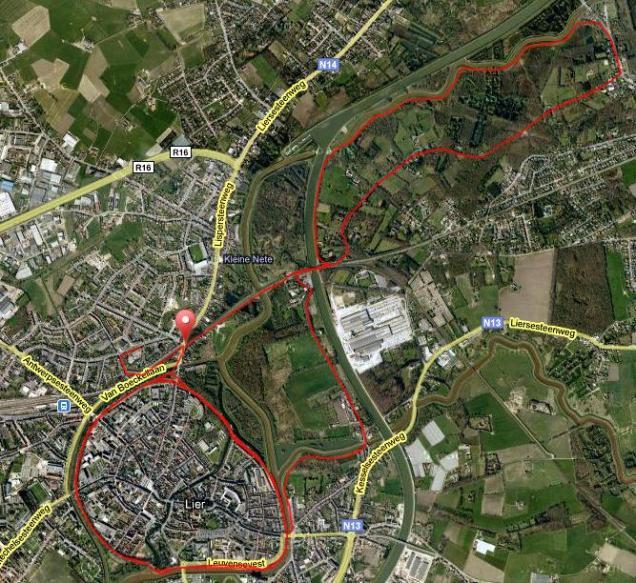 20090822 map