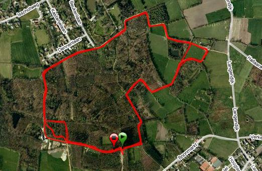 20090829 map