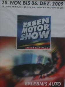 Essen 057