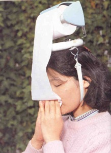 runny-nose-perfect-invention