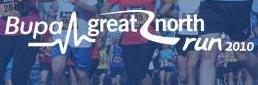 greatnorthrun2
