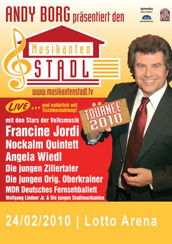 20100224_musikantenstadl