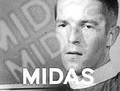 1967_midas