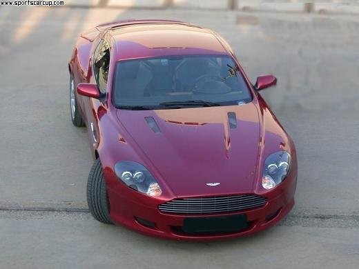 aston-martin-db9-picture.jpg