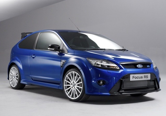 2009-Ford-Focus-RS.jpg