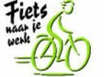 fietswerk.jpg
