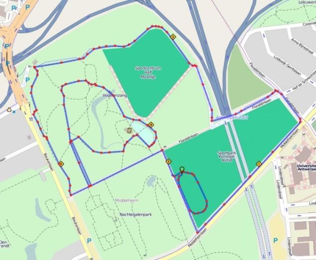 jogging 5k versie 1.jpg