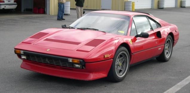 1984_Ferrari_308_GTB_qv.jpg