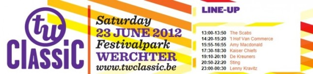 file, twclassic, concertzomer