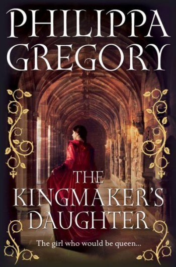 the-kingmakers-daughter-uk.jpg