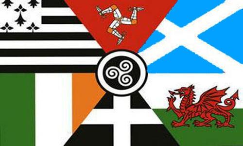 celtic-nations-flag-4316-p.jpg