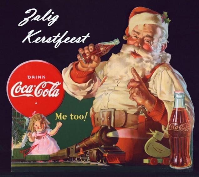 coke kerst.jpg