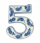 vijf.png