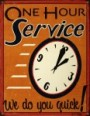 one-hour-service-posters.jpg