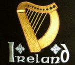 celtic-ireland-on-black.jpg