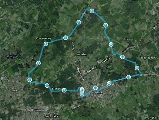 16.3km.JPG