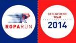roparun2014.JPG