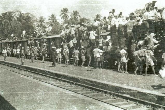 trein1.JPG