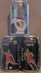 cokefootball1.jpg