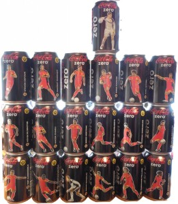 coke zero complete.jpg