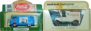 cokecars.jpg