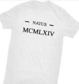 natus1964.JPG