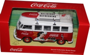 combi coke.jpg
