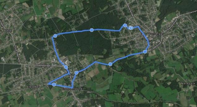 wandeling20150926.JPG