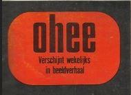 ohee2.JPG