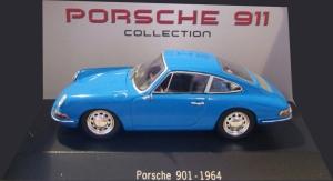 porsche 911 1963.jpg