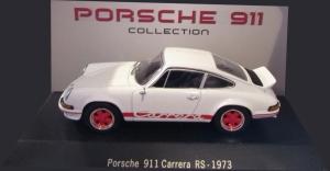 porsche 911 1973.jpg