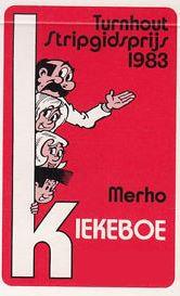 kiekeboe1.JPG