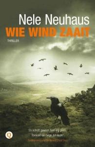 nele wind.JPG