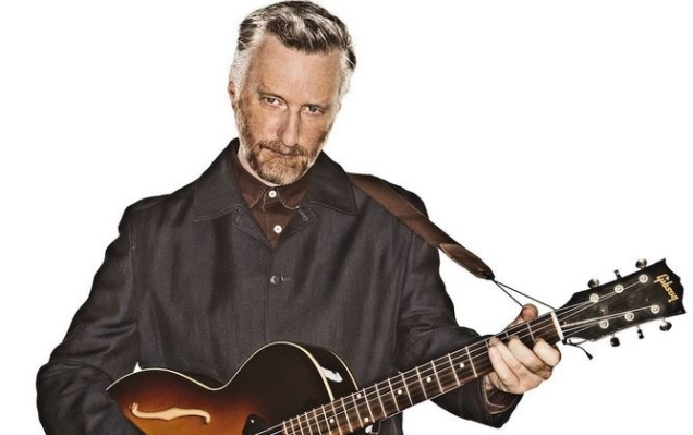 billy bragg.JPG