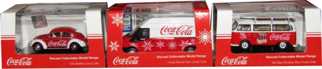 cokecar02.jpg