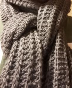 sjaal.jpg