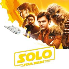 solo star wars
